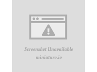 TWO STEPPERS